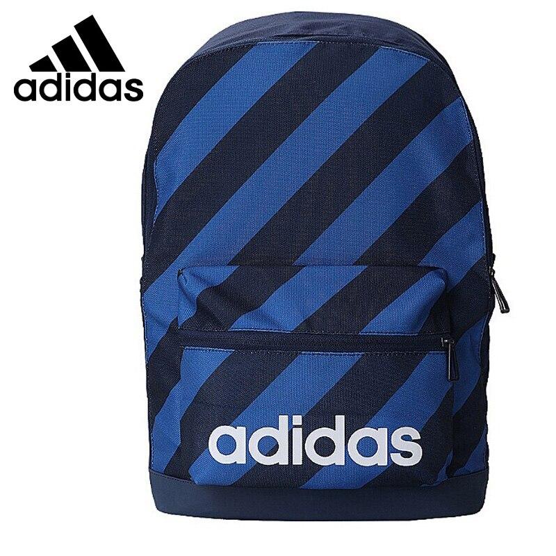 Original nuevo Arrival 2018 Adidas Backpacks CLASSIC BP NP Unisex Backpacks Adidas 5d4b14