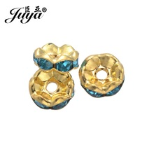 d0121114d173 Compra chinese crystal y disfruta del envío gratuito en AliExpress.com