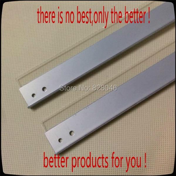 For Kyocera M3040 M3540 FS 2100 FS2100 Drum Cleaning Blade For Kyocera 302MS93043 DK 3100 FS