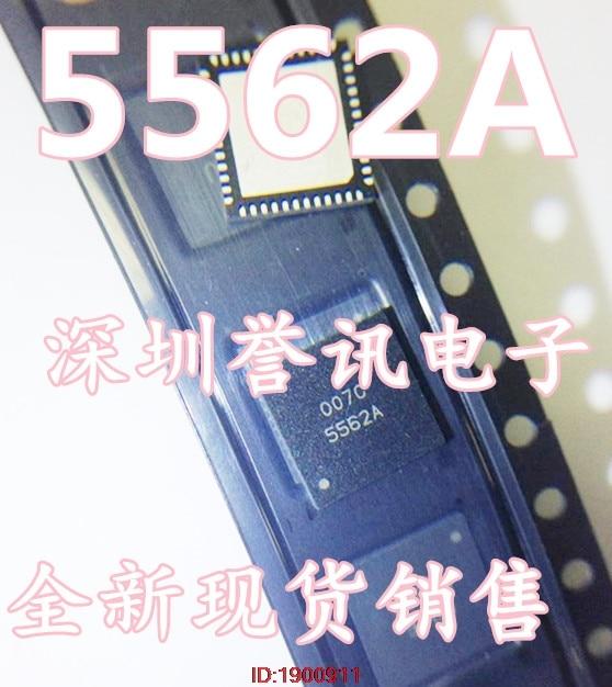 5562A G5562A QFN chip LCD logic board In Stock5562A G5562A QFN chip LCD logic board In Stock