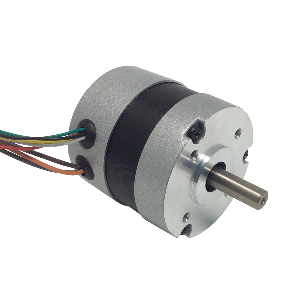 Diameter 57mm 24 Volt Mini DC Electric Motor High Quality BLDC 3000rpm 5000rpm High Torque Brushless Small DC Motor 4 Type Diameter 57mm 24 Volt Mini DC Electric Motor High Quality BLDC 3000rpm 5000rpm High Torque Brushless Small DC Motor 4 Type