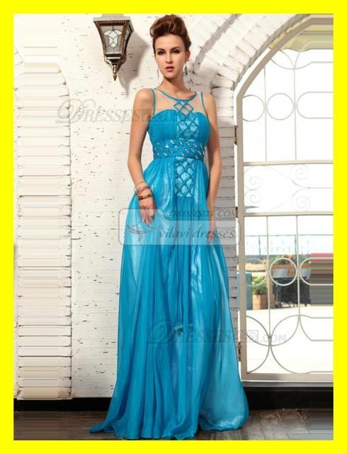 Good Prom Dress Websites Dresses Sale Middle School Las Vegas A Line