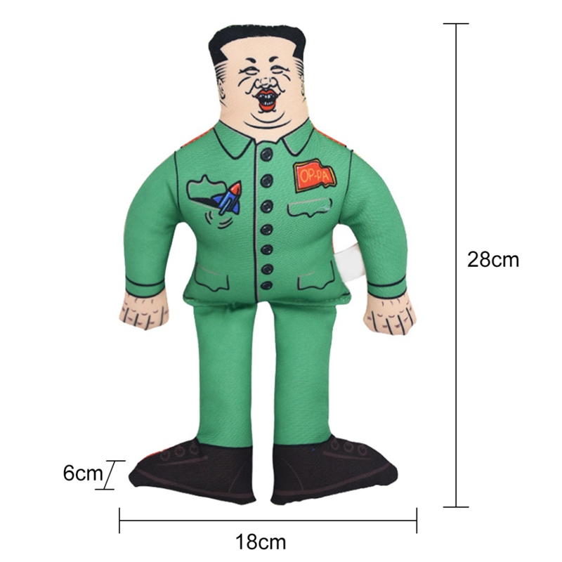 Christmas Pudding Boobs Funny Novelty Mens Vest Singlet Tank Top