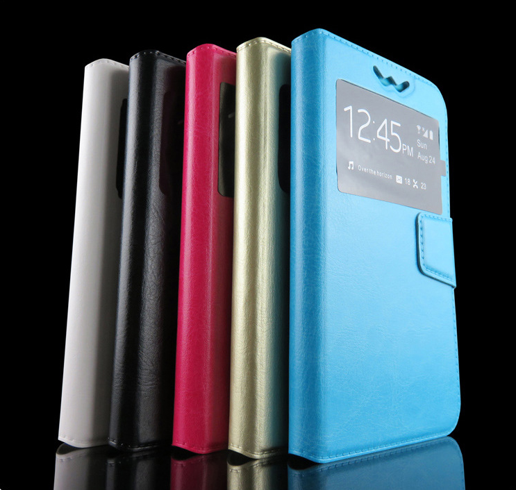 low priced 12560 acb4c top 9 most popular leagoo lead 2 case pu ideas and get free shipping ...