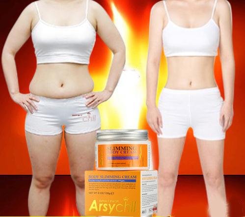 6c440941130a0 Shaping Slimming Creams Fat Burning Weight Loss Products Thin Waist Thin  Stomach Thin Abdomen Losing Weight For Slimming Cream-in Slimming Creams  from ...