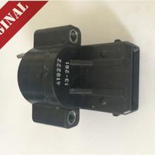 Linde вилочный погрузчик потенциометр ускоритель 7916400159 вилочный погрузчик Запасная часть