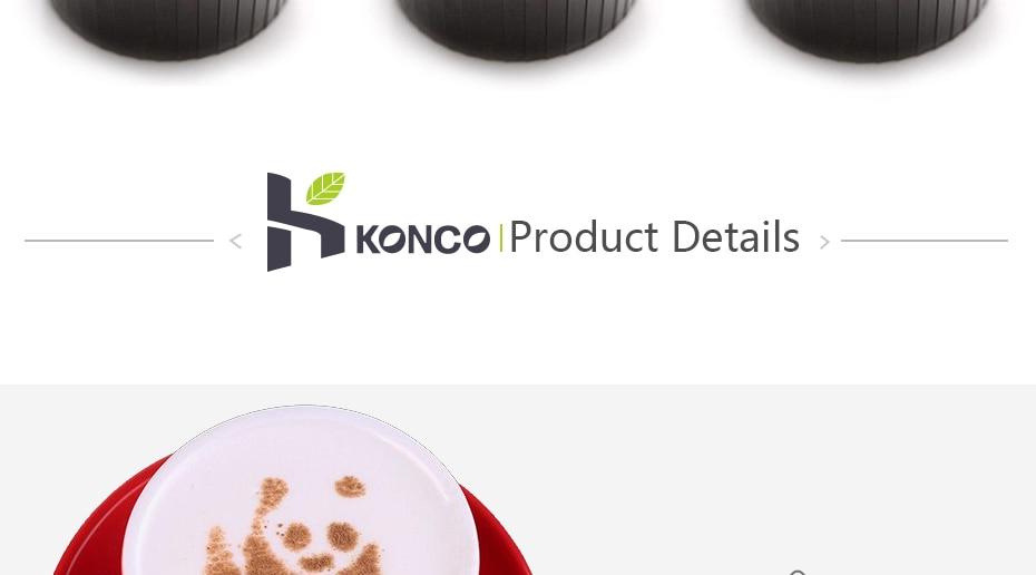 konco_10
