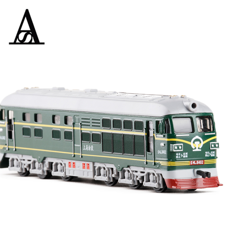 high-simulation-1-87-alloy-train-model-toy-diesel-locomotive-internal-combustion-locomotive-model-of-acousto-optic-kids-toy-font-b-f1-b-font