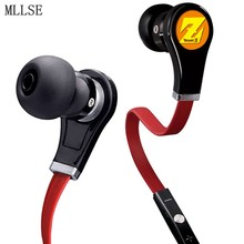 DragonBall Z 3.5mm AUX Wired Stereo Earphone