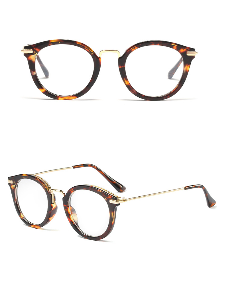 eyeglasses optical 9468 detail (7)