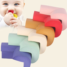10pcs/lot Children Protection Table