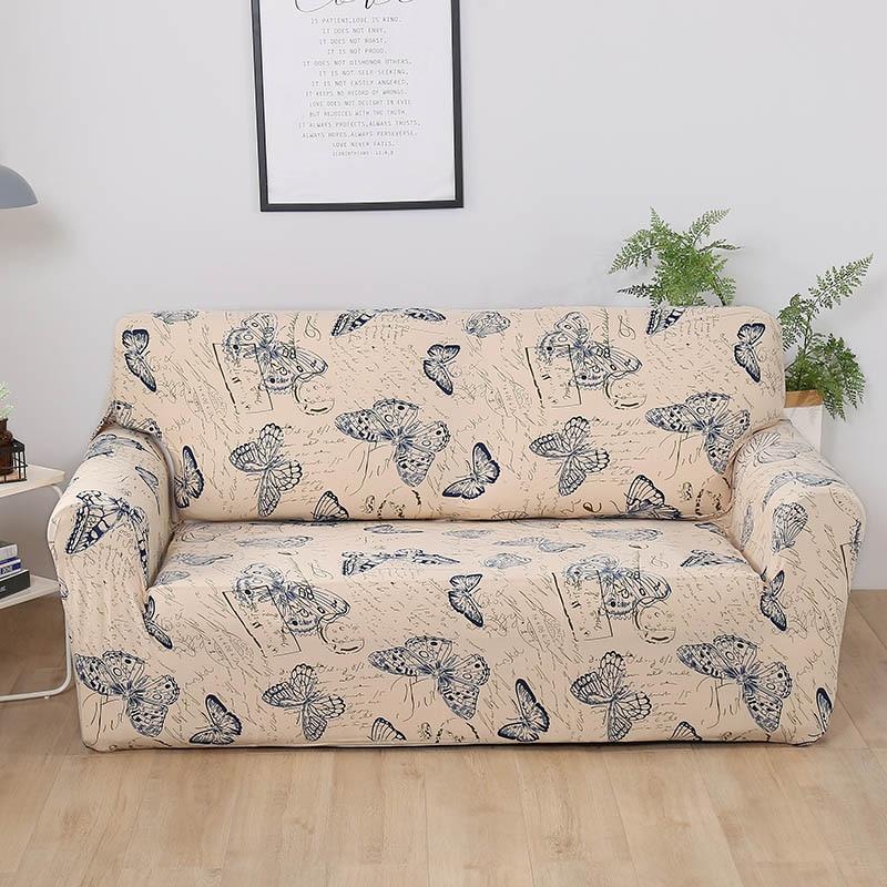 Sofa Towel for All-inclusive