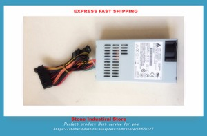 Image 4 - New Original DPS 250AB 44 B power DPS 250AB 44B 240W Power Supply