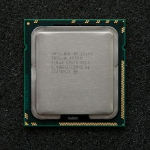 Intel Intel Core i5 3230M Mobile Laptop CPU Processor 2.6GHz 3MB SR0WY G2 988