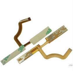 Nowy przewód elastyczny do obiektywu do TAMRON 17-50mm  17-50mm część naprawcza (do złącza Canon)