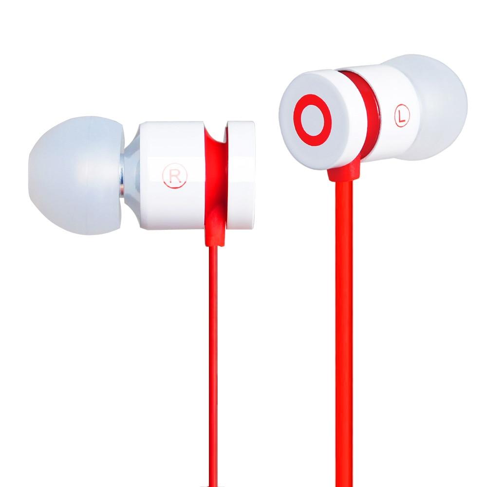 Plextone X38M Ile 3.5mm Kablolu Kulaklık Kulak Stereo Kulaklık - Taşınabilir Ses ve Görüntü - Fotoğraf 4