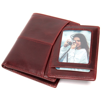 multi-function card holder coin purse