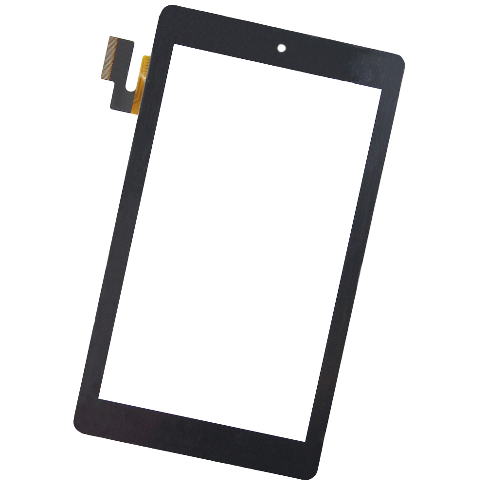 7'' inch Black Touch Screen SG5740A FPC V4 1 Replacement Parts for Tablet PC Digitizer
