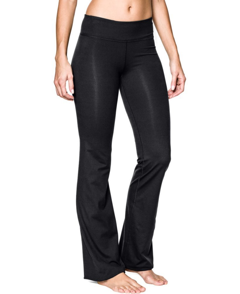Tall Women's Pants - Walk tall in comfort and style with our fab range of pants for tall women. Our collection of pants has been designed with tall proportions in mind, with longer leg lengths (up to 38