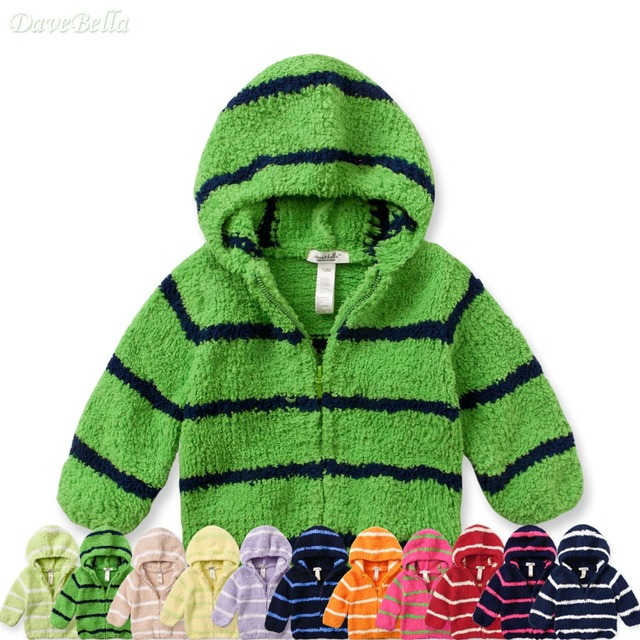 Hoodies Toddler Clothes