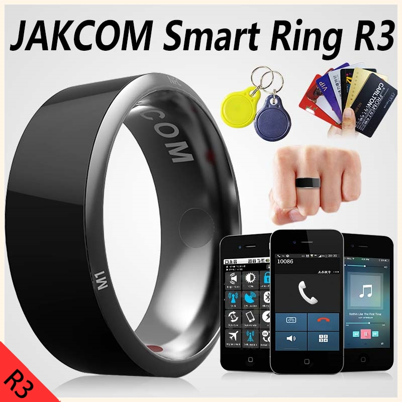 Jakcom R3 Smart Ring New Product Of Rhinestones Decorations As disco duro interno Sata External Hdd Tcxo 25Mhz riggs r library of souls
