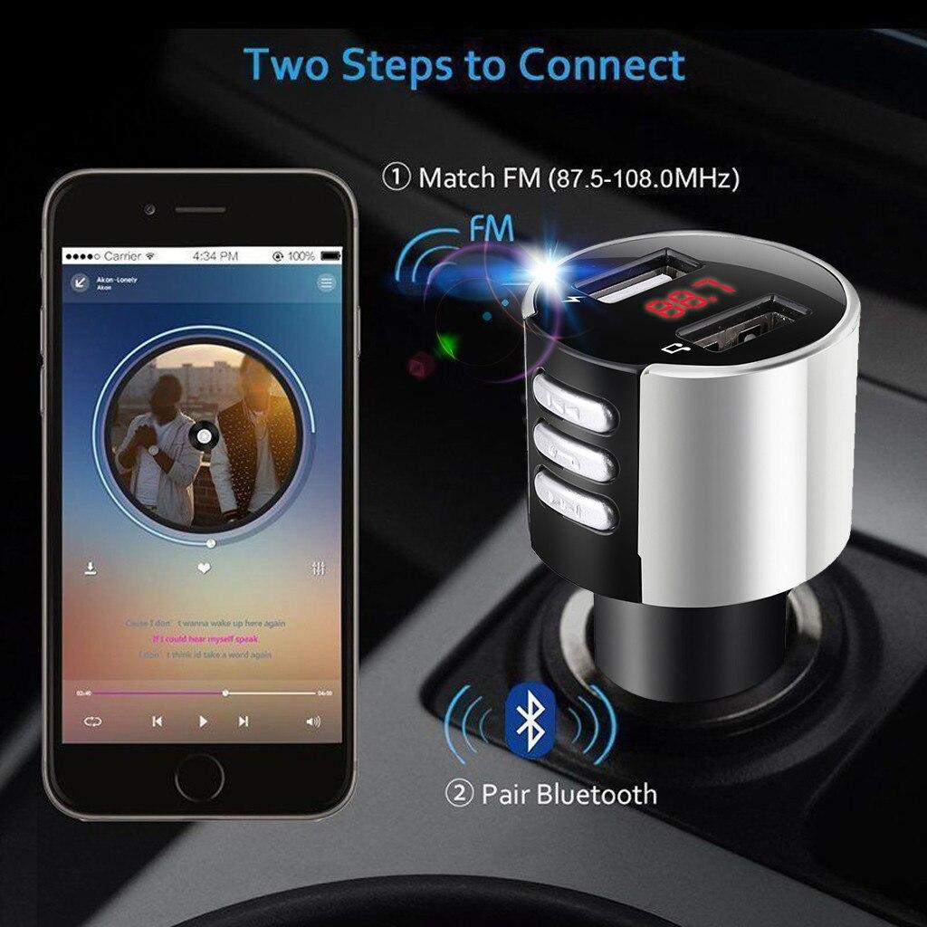 KIT C 3 Cavi Kit Viva-Voce Bluetooth FORD FOCUS />03