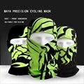 Высокое качество бренда дэдпул маска шапочки Лыж маска мотоцикл Балаклава Головные Уборы Головные Уборы Защитите Полный Маска Для Лица