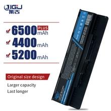 JIGU Laptop Battery For Asus N46 N56 N76 N46VJ N46VM N46VZ N56DP N56VJ N56VM N76VJ R500VD N76VZ N76VM A32 N56  6Cells