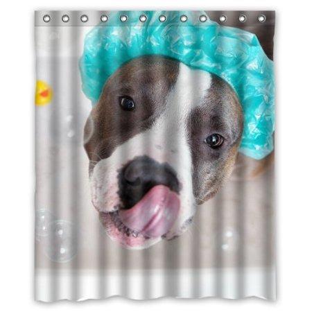 Popular Bubble Shower Curtain-Buy Cheap Bubble Shower Curtain lots ...