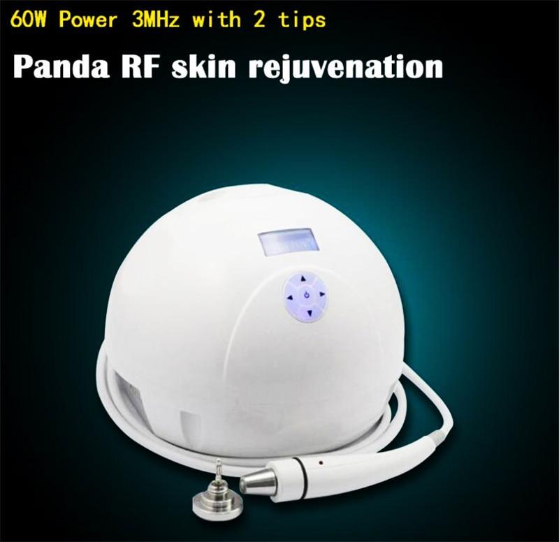 Slimming Apparatus Fat Breaker Fat Dissolving Machine Slim Leg Beauty Apparatus Ultrasound Detonator