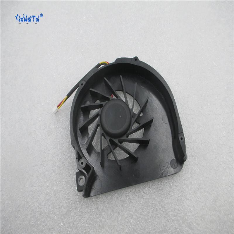 New CPU Cooling Fan For Acer Aspire 5536 5536G 5738 5338 MS2264 5738Z F0686 MG55150V1-Q000-G99 DFS551305MC0T F8V1 f926 50 4cg15 001 lcd cable with touch screen port fit for acer 5738 5338 5538 5542 5536 series laptop motherboard