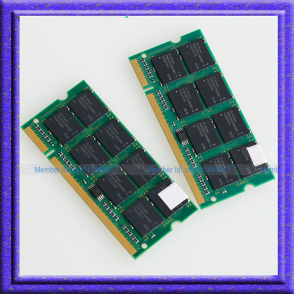 1gb pc3200 ddr400 бесплатная доставка