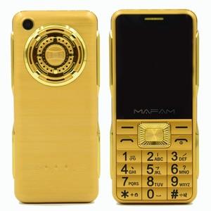 Image 4 - 원래 휴대 전화 gsm telefone celular 중국 싼 전화 잠금 해제 용량 성 터치 스크린 필기 시끄러운 음성 전화