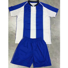 Various old football jerseys matching suit football training suit blank customizable sportswear suit various old football jerseys matching suit football training suit blank customizable sportswear suit