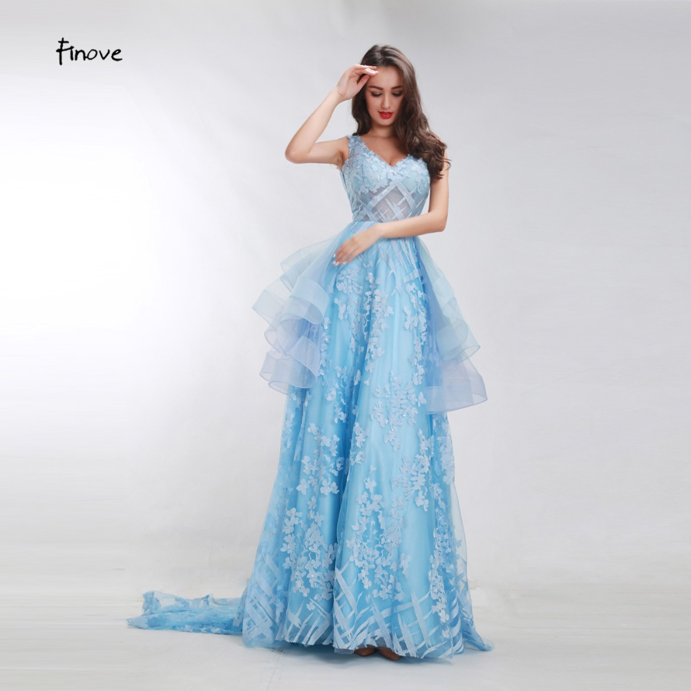 Magnificent Prom Dresses Wichita Kansas Composition - All Wedding ...