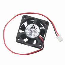Free Shipping 10pcs/lot DC 12v 2Pin Mini 3CM 30MM 3010 Cooling Cooler Fan 30x30x10mm