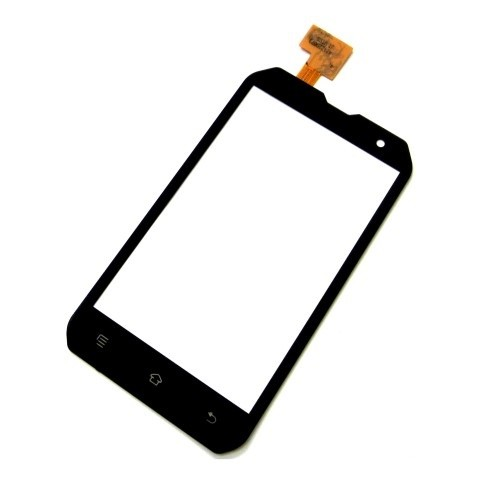 cat-b15q-replacement-touch-screen-digitizer-2
