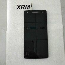 5.5 Pulgadas 1920X1080 FHD para Wileyfox Tormenta Pantalla LCD Montaje de la Pantalla Táctil de Reparación de Piezas de Envío Gratis