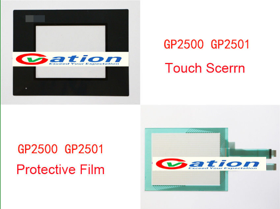 For 2880045-01 3180045-01 2980078-02 Touch Screen Panel+Protective FilmFor 2880045-01 3180045-01 2980078-02 Touch Screen Panel+Protective Film