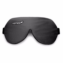 Remee Mask The Dream Machine Maker