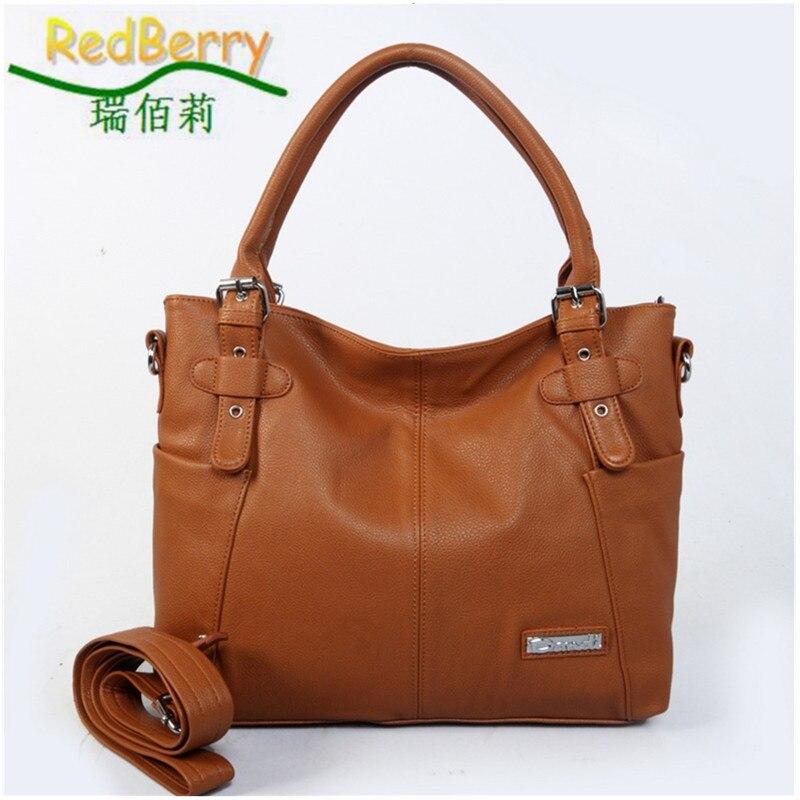 f8862adb3f6c 2017 new design bolsas fashion brand women handbag top PU leather crossbody  bag shoulder bag 5