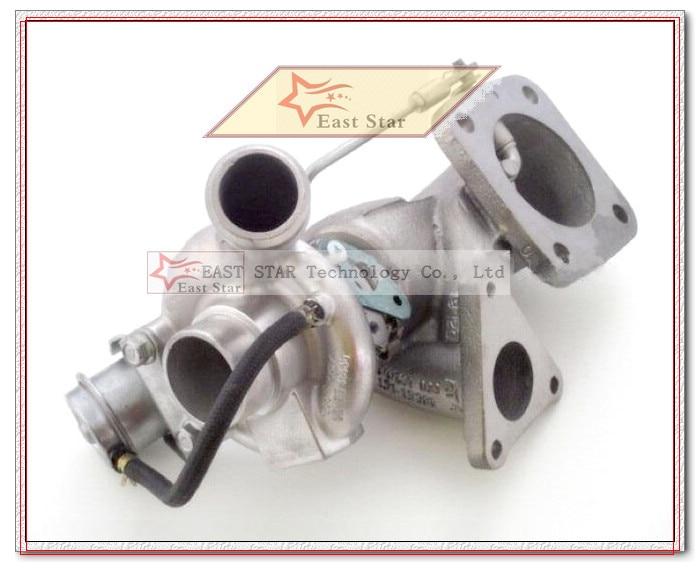 Free Ship TD03L 49131-05312 49131-05310 6C1Q6K682CD 6C1Q6K682CE Turbo Turbocharger For Ford Transit VI Puma Duratorq 2.2L TDCI