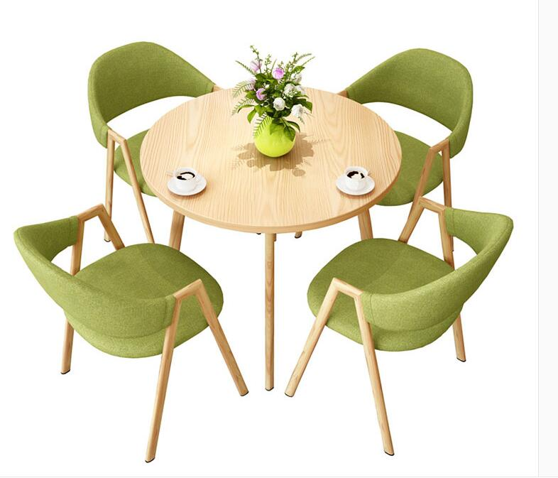 Use over 20k customer reviews to help you find the best furniture store so you can start shopping. Simple negotiation table and chair combination office ...