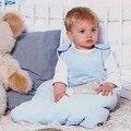 Спальный мешок, babysleeping мешок, Sleepsacks