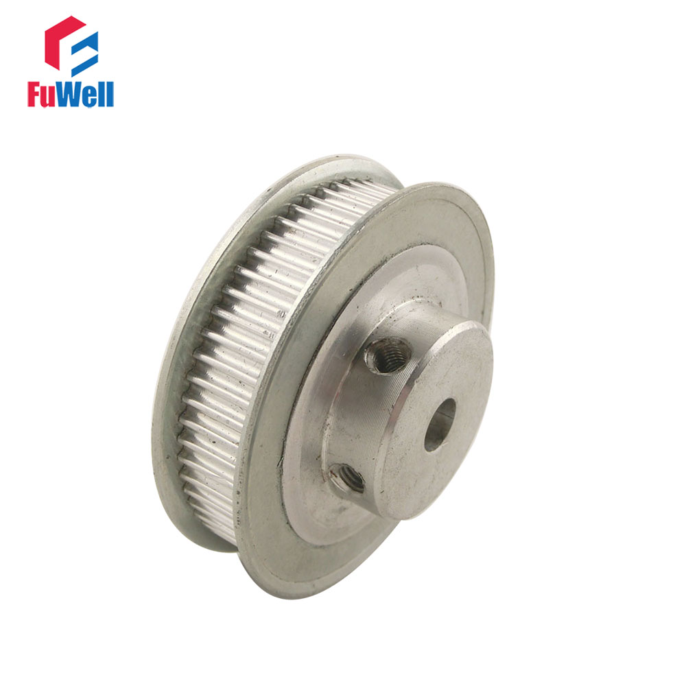 3M Type 72T Timing Pulley 8/10/12/14/19/20mm Inner Bore 72 Teeth 3mm Pitch 11mm Belt Width Timing Belt Synchronizing Pulleys