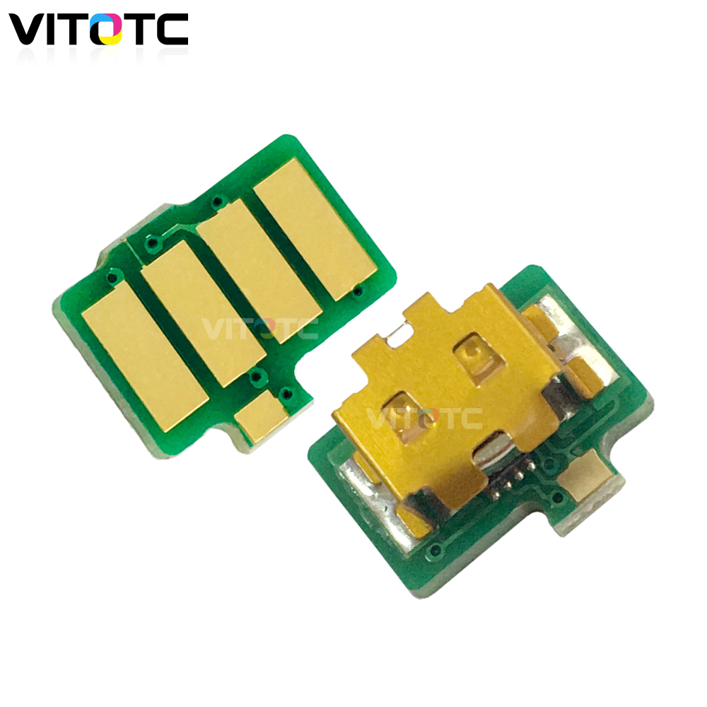 TN243 TN 243 Toner Cartridge Chip For Brother DCP L3510CDW DCP L3550CDW DCP L3510cdw L3550cdw 3550cdw Powder refill reset Chips