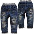 3711  soft denim   trousers spring autumn pants  baby  jeans  baby boys jeans casual  pants  trousers apring autumn