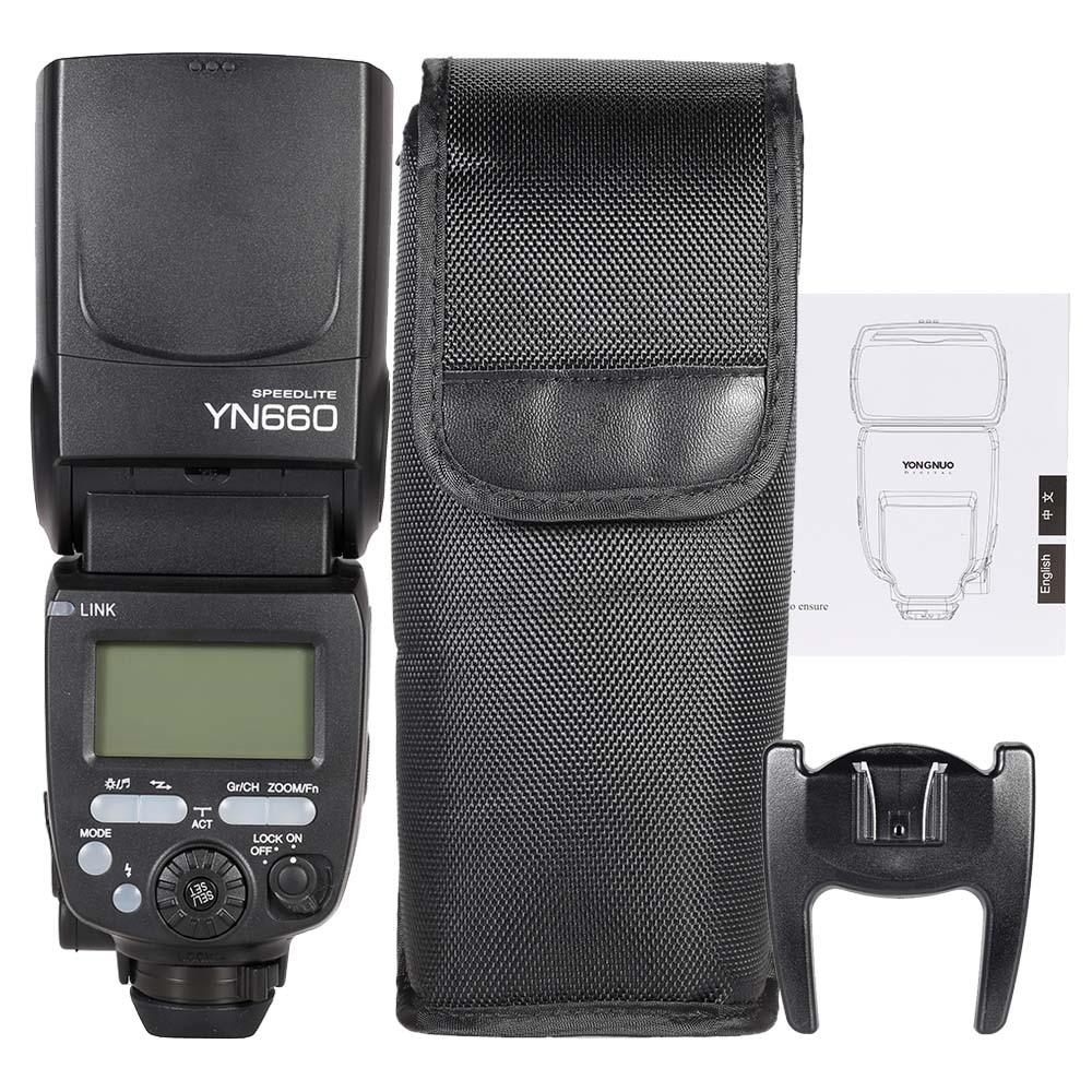YONGNUO-YN660-2-4G-Wireless-Transmission-Transceiver-Master-Slave-Speedlite-Flash-For-Nikon-Canon-Pentax-DSLR (5)