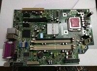 100% arbeits Desktop-Motherboard für dc7800 SFF 437793-001 437348-001 Vollständig Getestet