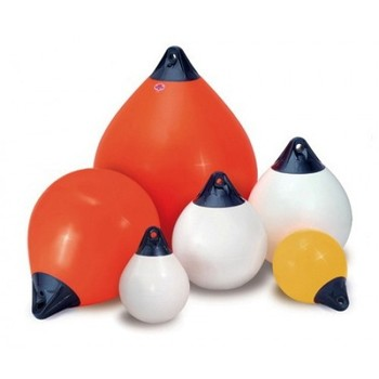 US POLYFORM  A2 ,A5 ,  A6anti inflatable sailing yacht fenders Fender lifesaving float buoy USA